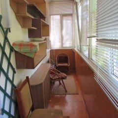 Мини-отель Арт Бухта комната для гостей фото 12