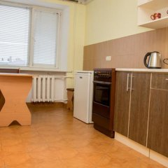 Апартаменты Apartment Svobody 6b в номере фото 2
