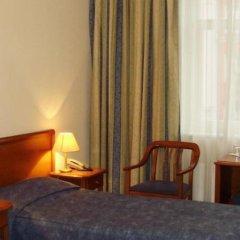 Гостиница Озерковская в Москве отзывы, цены и фото номеров - забронировать гостиницу Озерковская онлайн Москва удобства в номере