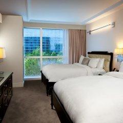 Hard Rock Hotel And Casino 4* Люкс фото 2
