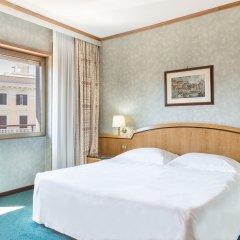 Hotel Beverly Hills комната для гостей фото 4