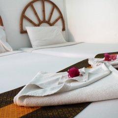 Отель Karon View Resort Phuket спа фото 2