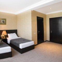 Отель Kalasi комната для гостей фото 5