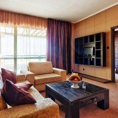 Imperial Hotel - Все включено комната для гостей фото 10