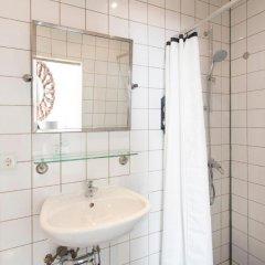 Quentin Amsterdam Hotel 3* Номер с различными типами кроватей