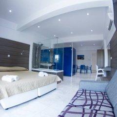 Апартаменты Rio Gardens Apartments комната для гостей фото 4