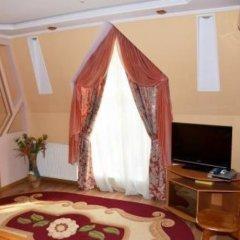 Гостиница Piligrim 1 Украина, Николаев - 1 отзыв об отеле, цены и фото номеров - забронировать гостиницу Piligrim 1 онлайн комната для гостей фото 6