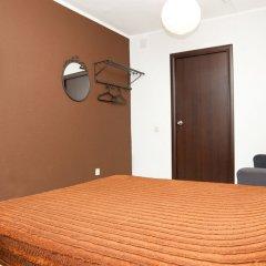 Мини-отель Аврора Центр Стандартный номер с двуспальной кроватью фото 2