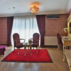 Hotel Mosaic комната для гостей фото 3