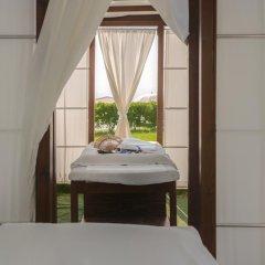 Elea Beach Hotel ванная фото 4
