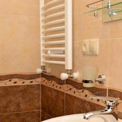 Отель Lowell ванная фото 2
