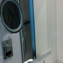 Отель Great St Helen Hotel Великобритания, Лондон - отзывы, цены и фото номеров - забронировать отель Great St Helen Hotel онлайн ванная фото 2