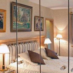 Отель Warwick Brussels 5* Люкс Royal с различными типами кроватей