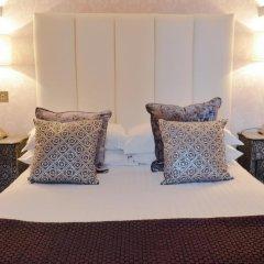 Отель Posh Pads at The Casartelli Великобритания, Ливерпуль - отзывы, цены и фото номеров - забронировать отель Posh Pads at The Casartelli онлайн комната для гостей фото 4