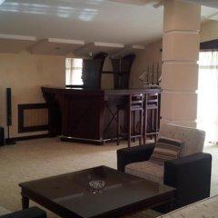 Отель Viardo Hotel Узбекистан, Ташкент - отзывы, цены и фото номеров - забронировать отель Viardo Hotel онлайн интерьер отеля фото 3