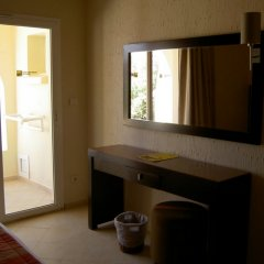 Отель Magic Life Penelope - All Inclusive Тунис, Мидун - отзывы, цены и фото номеров - забронировать отель Magic Life Penelope - All Inclusive онлайн удобства в номере