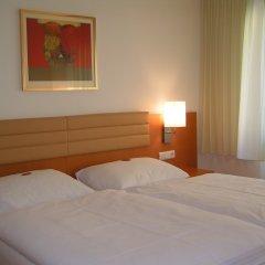Отель City Hotel Albrecht Австрия, Вена - отзывы, цены и фото номеров - забронировать отель City Hotel Albrecht онлайн удобства в номере