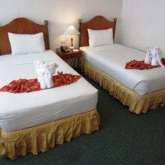 Golden Peak Hotel & Suites комната для гостей фото 9