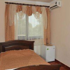 Гостиница Островок-1 комната для гостей фото 2