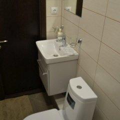 Отель Home Стандартный номер фото 11