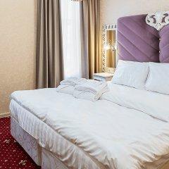 Отель Сан-Ремо 3* Улучшенный номер фото 6