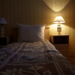 Отель Меблированные комнаты Комфорт Сити Стандартный номер фото 7
