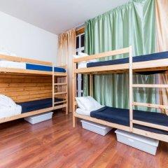 Гостиница Town Hostel в Москве 1 отзыв об отеле, цены и фото номеров - забронировать гостиницу Town Hostel онлайн Москва балкон фото 2