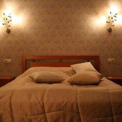 Гостиница Жемчужина 3* Стандартный номер с двуспальной кроватью фото 2