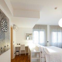 Qualys Hotel Nasco комната для гостей фото 3