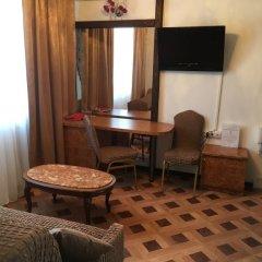 Мини-отель Строгино-Экспо 3* Люкс с различными типами кроватей фото 4