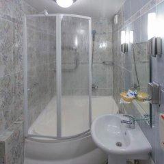 Гостиница Беларусь 3* Стандартный семейный номер с различными типами кроватей фото 4