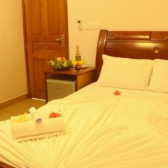 Alaya Inn in North Male Atoll, Maldives from 147$, photos, reviews - zenhotels.com guestroom photo 2