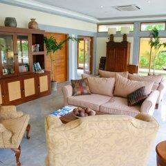Отель Serene Pavilions Шри-Ланка, Ваддува - отзывы, цены и фото номеров - забронировать отель Serene Pavilions онлайн интерьер отеля