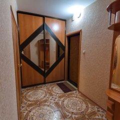 Гостиница Aura в Новосибирске 2 отзыва об отеле, цены и фото номеров - забронировать гостиницу Aura онлайн Новосибирск интерьер отеля фото 2