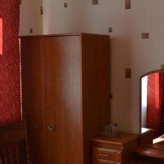 Mush Hotel удобства в номере