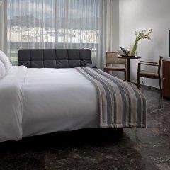 Отель STANLEY Афины комната для гостей фото 4