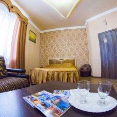 Гостиница Риф в Оренбурге 3 отзыва об отеле, цены и фото номеров - забронировать гостиницу Риф онлайн Оренбург комната для гостей