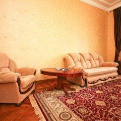 Гостиница City Realty Central Апартаменты на Баррикадной в Москве 4 отзыва об отеле, цены и фото номеров - забронировать гостиницу City Realty Central Апартаменты на Баррикадной онлайн Москва комната для гостей фото 4