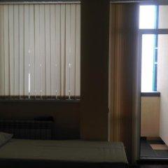 Гостиница Paluba Guest House комната для гостей фото 4