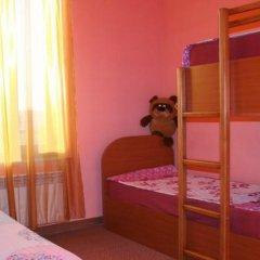 Отель Ararat View Villa детские мероприятия фото 2