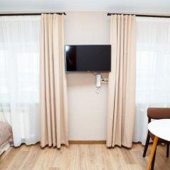 Гостевой Дом Аристократ Стандартный номер с различными типами кроватей фото 3