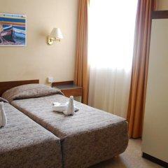 The Bugibba Hotel комната для гостей фото 4