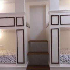 Отель Phuket Airport Suites & Lounge Bar - Club 96 Номер категории Эконом с различными типами кроватей
