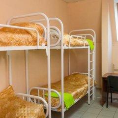 Гостиница Like в Саранске отзывы, цены и фото номеров - забронировать гостиницу Like онлайн Саранск в номере