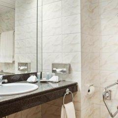 Taba Hotel & Nelson Village ванная
