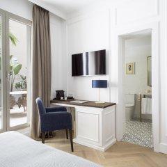 Отель Midmost удобства в номере фото 2