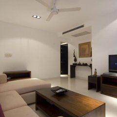 Отель Kamala Hills комната для гостей фото 4