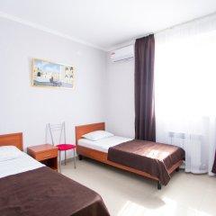 Hotel Buhara комната для гостей фото 5
