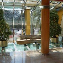Отель Palmira Beach бассейн фото 3