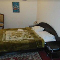 Отель Noahs Ark Азербайджан, Баку - 4 отзыва об отеле, цены и фото номеров - забронировать отель Noahs Ark онлайн комната для гостей фото 4